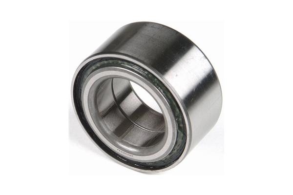 Timken 511029 Wheel Bearing