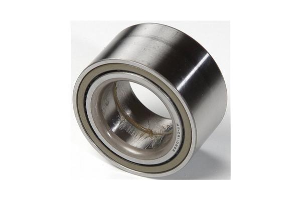 Timken 32008XM Wheel Bearing