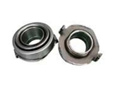 TM-614018 Timken Clutch Release/Throwout Bearing
