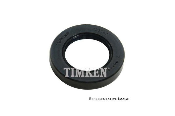 710193 Timken Wheel Seal