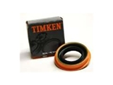 710332 Timken Crankshaft Oil Seal; Front