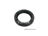 710436 Timken Camshaft Oil Seal