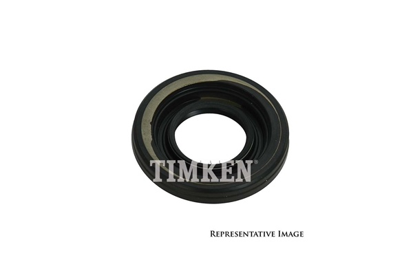 710516 Timken Axle Shaft Seal; Front