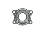 BM500006 Timken Wheel Bearing Module; Rear