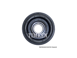HB6 Timken Drive Shaft Center Support Bearing