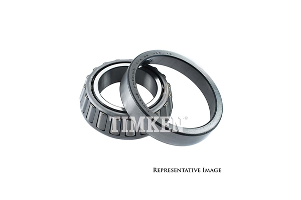 SET45 Timken Wheel Bearing