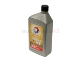 099517010 Total Lubricants ATF, Automatic Transmission Fluid