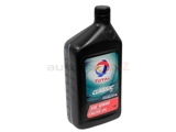 185623 Total Classic SN Engine Oil