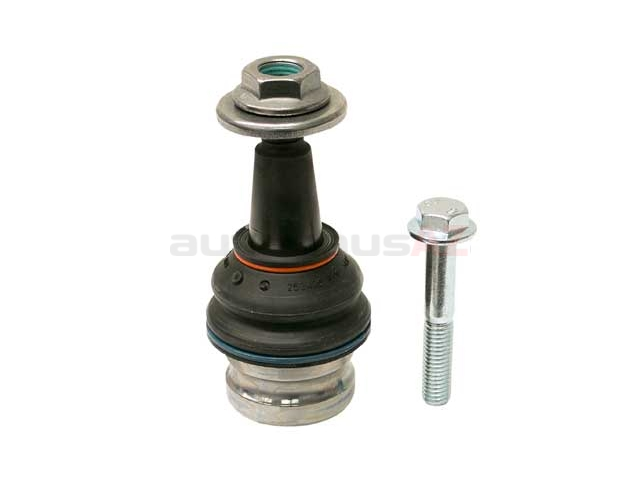 4G0407689C TRW Ball Joint