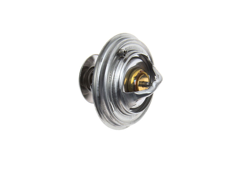TX3487D Mahle Thermostat