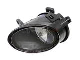 TY-4F0941699 TYC Fog Light