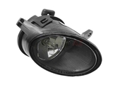 TY-4F0941700 TYC Fog Light