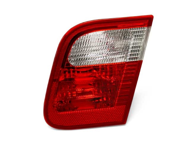 63218364924 TYC Tail Light