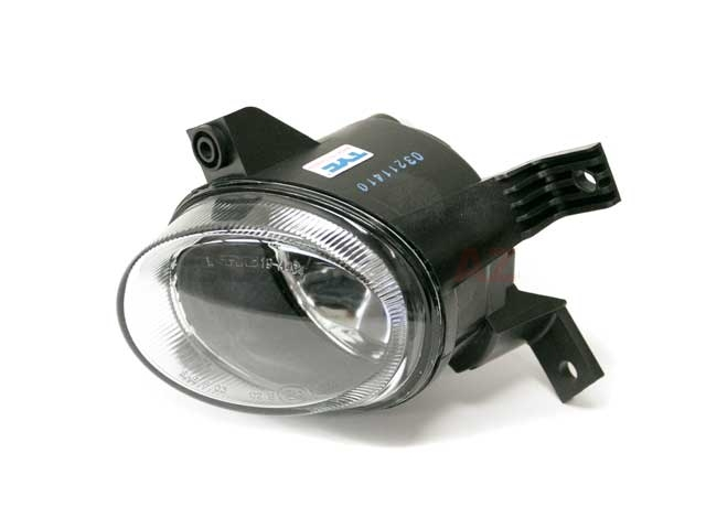 8E0941699E TYC Fog Light