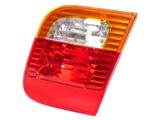 63216907946 R & S/Ulo Tail Light; Right Inner