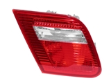 63216920705 R & S/Ulo Tail Light; Left Inner on Trunk Lid