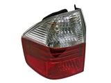 63217162211 ULO Tail Light; Left