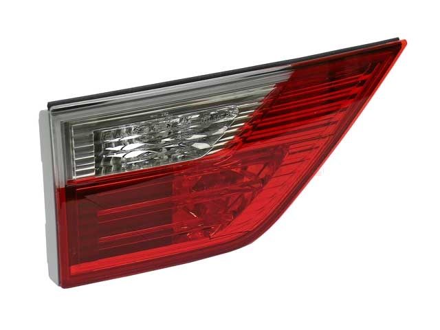 63217162213 R & S/Ulo Tail Light; Hatch, Left