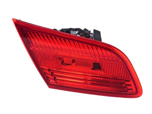 63217162299 R & S/Ulo Tail Light; Left Inner