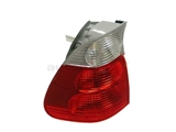 63217164473 ULO Tail Light; Left Outer