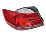 63217174403 R & S/Ulo Tail Light