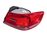 63217174404 R & S/Ulo Tail Light