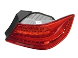 63217251960 R & S/Ulo Tail Light; Right Fender; Coupe