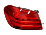 63217296099 ULO Tail Light; Left Outer