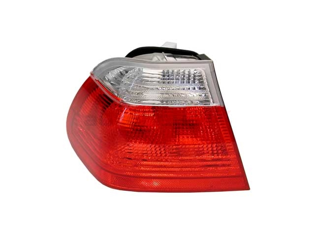 63218383821 ULO Tail Light