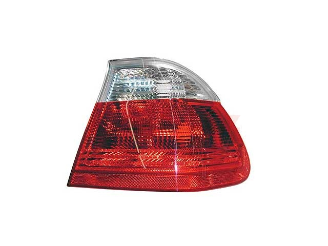 63218383822 ULO Tail Light