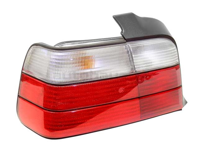 63219403099 ULO Tail Light