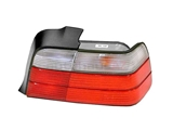 63219403101 ULO Tail Light
