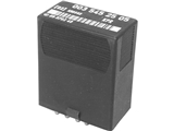 UR-0035452505 URO Parts Fuel Pump Relay; 10 Pin Connection