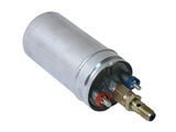UR-0580254044 URO Parts Fuel Pump, Electric