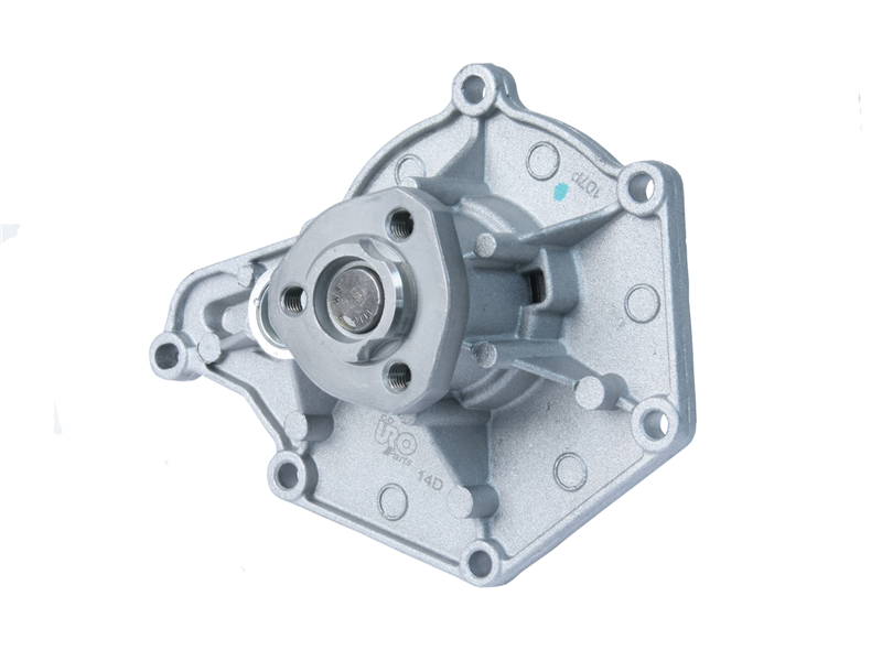 06E121018A URO Parts Water Pump