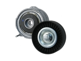 UR-06E903133R URO Parts Belt Tensioner