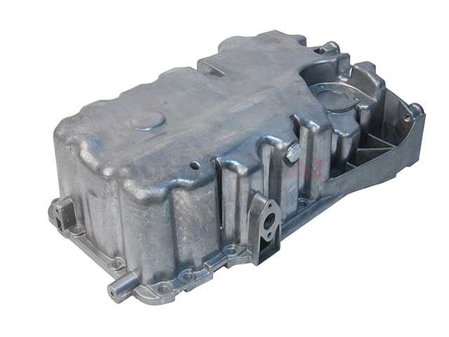 06F103601M URO Parts Oil Pan