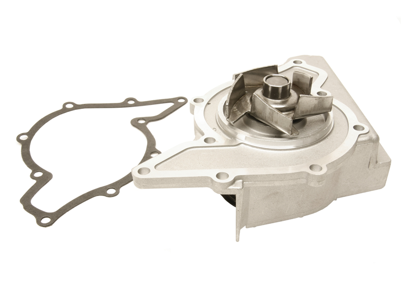 078121004C URO Parts Water Pump