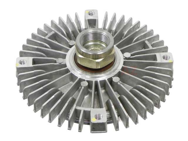 078121350A Uro Parts Fan Clutch