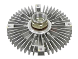 UR-078121350A Uro Parts Fan Clutch