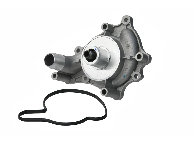 079121014F URO Parts Water Pump