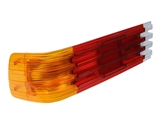 UR-1078202366 URO Parts Tail Light Lens