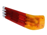 UR-1078202666 URO Parts Tail Light Lens