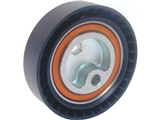 UR-11282245087 URO Parts A/C Drive Belt Tensioner Pulley