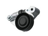 UR-11287515867 URO Parts A/C Drive Belt Tensioner Pulley