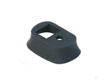 113947565A URO Parts Door Jamb Switch Cap