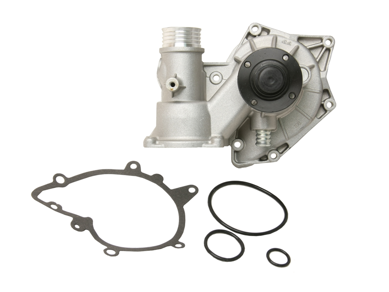 11510393340 URO Parts Water Pump