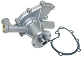 UR-11519070755 URO Parts Water Pump