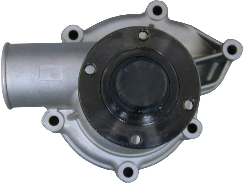 UR-11519070761 URO Parts Water Pump