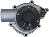 11519070761 URO Parts Water Pump